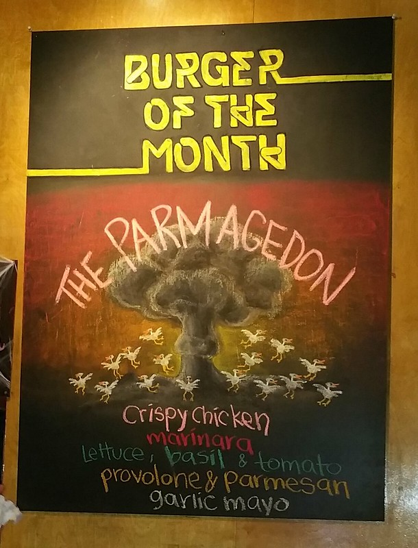2015-Oct-7 Cannibal Cafe burger of the month