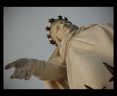 Our Lady of Lebanon - Harissa (Lebanon)