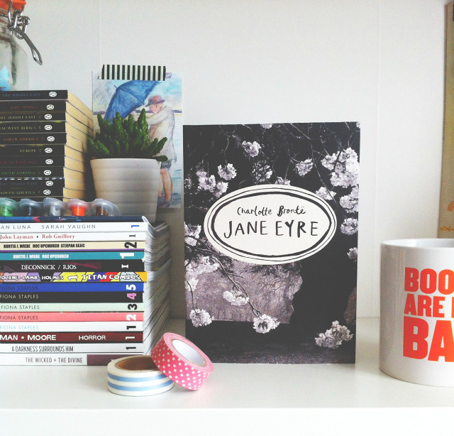 vivatramp jane eyre charlotte bronte uk top lifestyle blogs