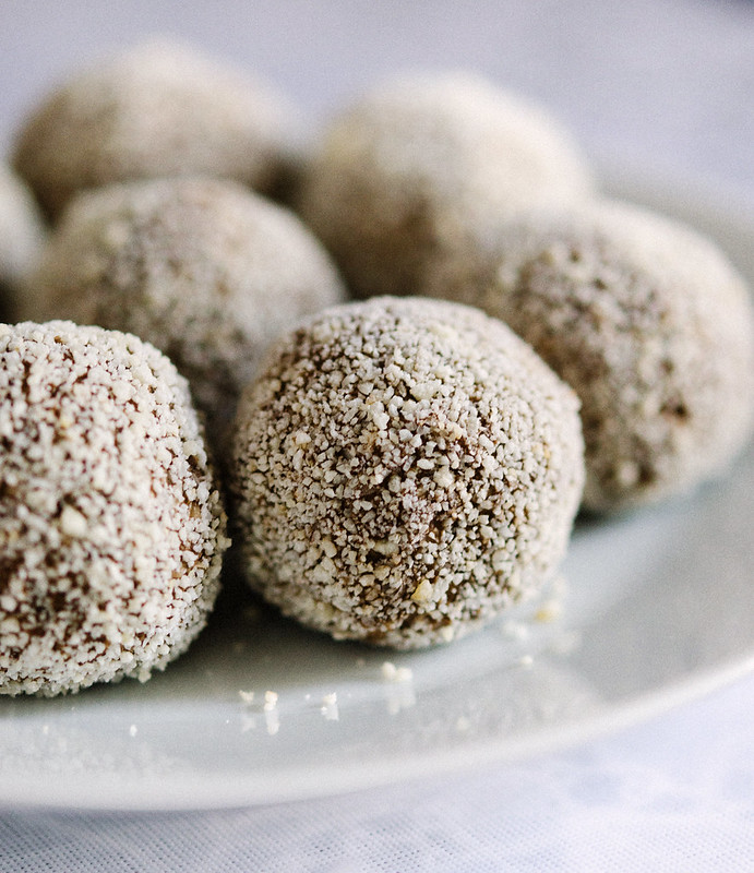 wheat sprouts candies