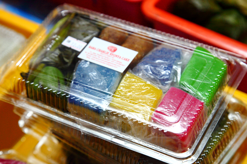 Assorted-Cakes
