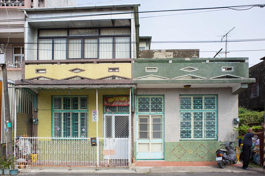 柳營太康社區-太康113 (19)