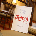 22314849048 JALEO 2015 - 10th Anniversary Gala