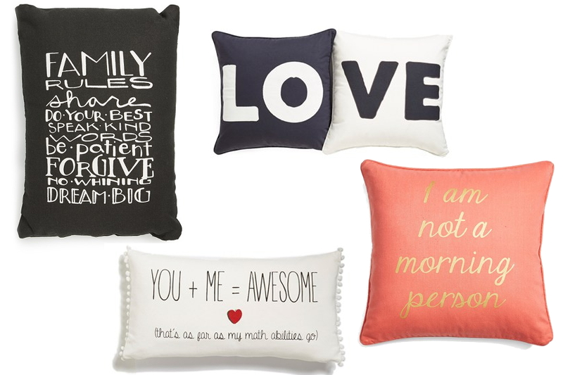 pillow-sayings-home