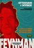 Ottaviani y Myrick, Feynmann