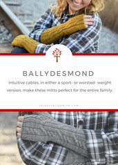 Ballydesmond.ad.2