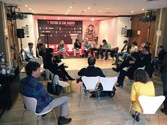 Europa Cinemas_Sevilla Lab_2016_16