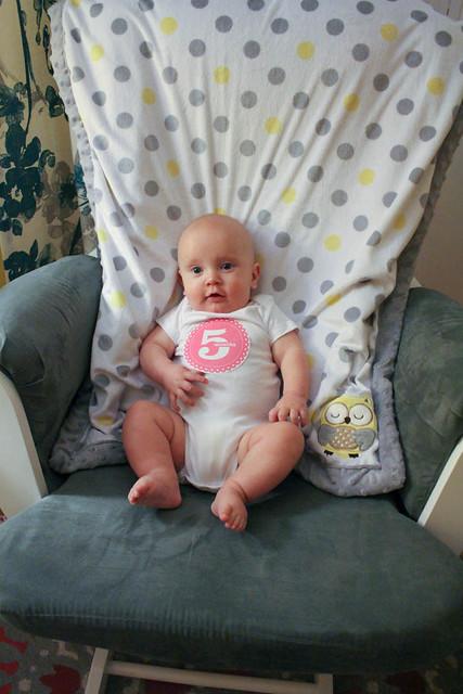 Peyton-5 months (2)