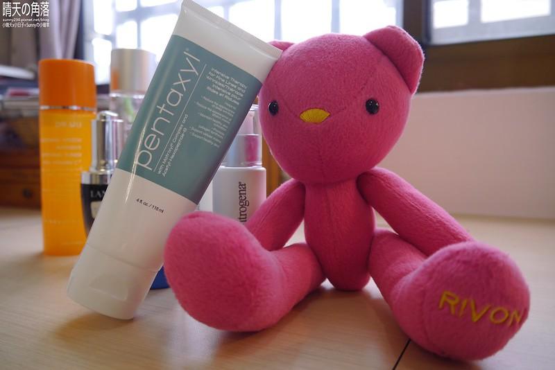 2015凹凹賞|回購率超高的臉部保養品/洗護髮品