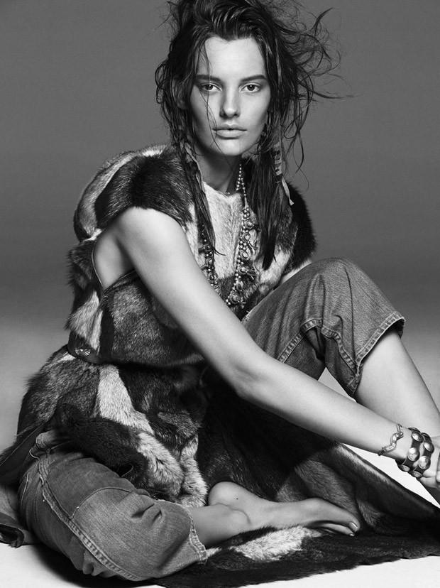 Amanda-Murphy-Vogue-Australia-Greg-Kadel-08-620x828