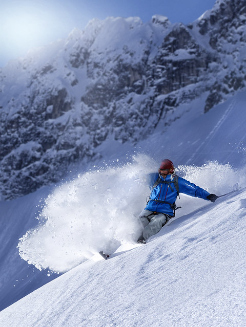 Photo:2013_08_22_kme-studios_2_3_michaelmueller_sport_landscape_lifestyle_people_dynafit_winter_09 By ZumpanoReps