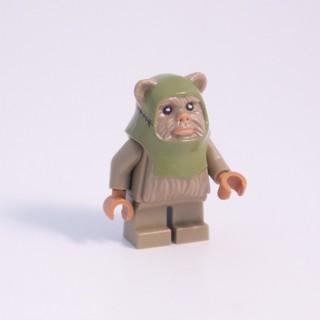 LEGO Star Wars Advent 2015 Day 8