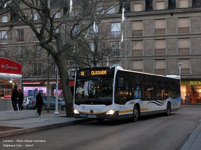 Lorient (56) - CTRL - Page 12 23561462889_43ed1a37f1_z
