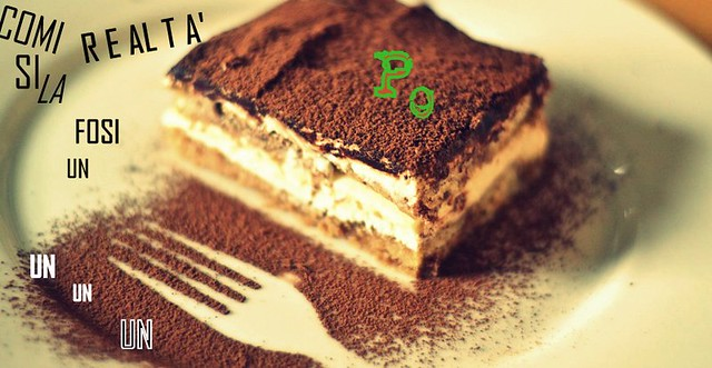 tiramis-alla-stevia-870x450