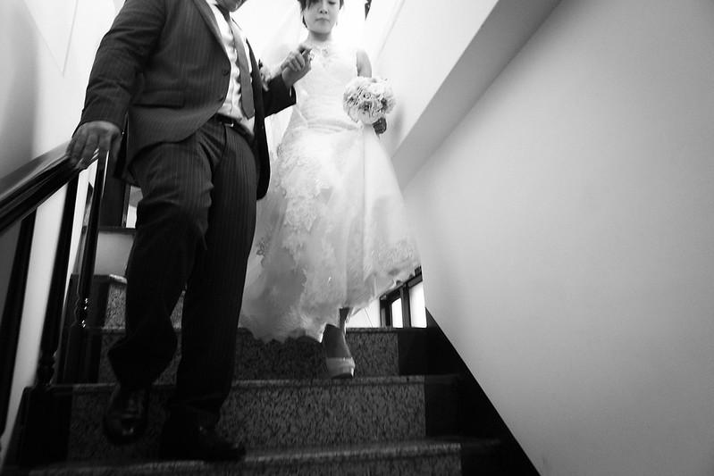 日月千禧,顏氏牧場,後院婚禮,極光婚紗,海外婚紗,京都婚紗,海外婚禮,草地婚禮,戶外婚禮,旋轉木馬_0067