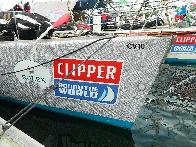 Clipper Ventures 10