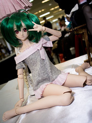 Anime_Figures_Collectors_Gathering_93