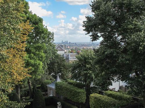 London-1461