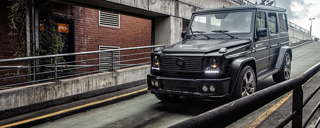 g-wagon-663-wide-body-manchester