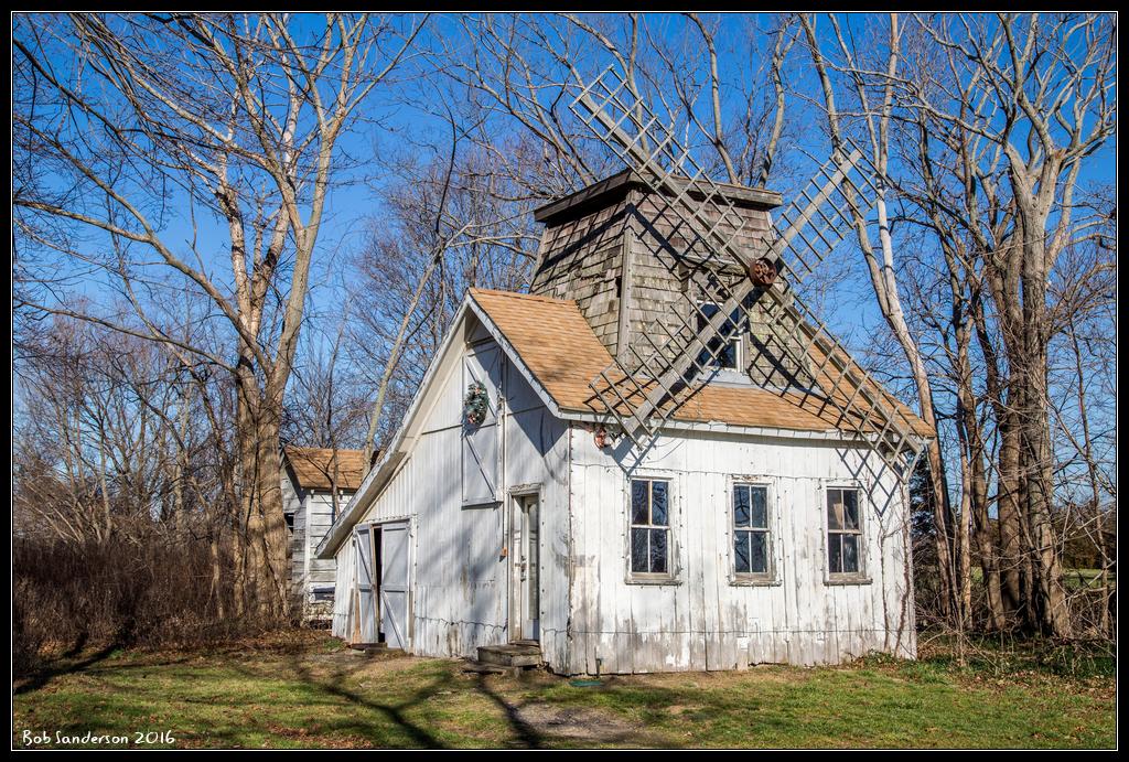 Suffolk Mobile Home Village