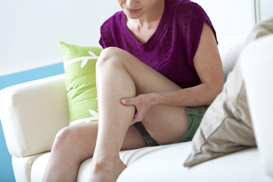 Restless Legs Syndrome Causes and Symptoms