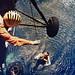 Small photo of Alan Shepard Retrieval