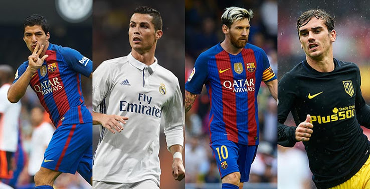 2016-ballon-dor-boots-battle-1