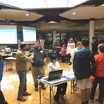 VEX IQ State Qualify Event