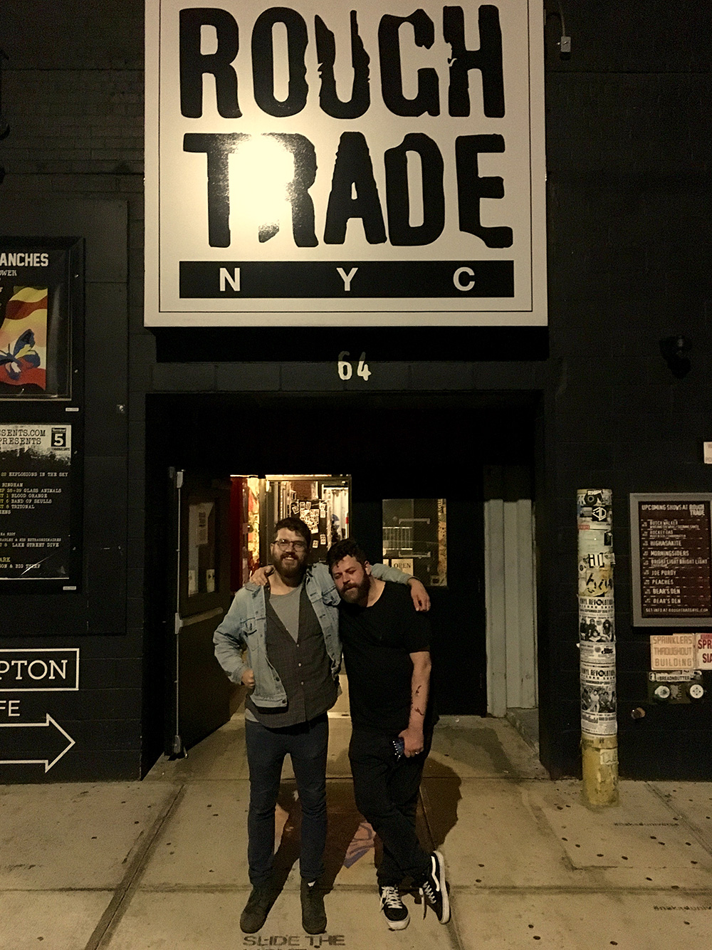 10.-Davie-and-kev-outside-rough-trade