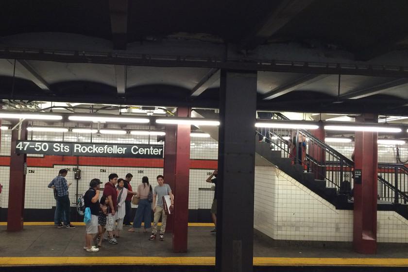 subway121