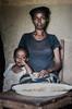 Faces of Ethiopia_samsom
