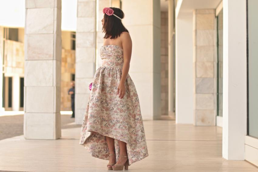 vestido-de-invitada-de-boda