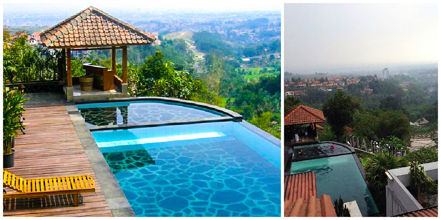 Dago Highland Pool Collage Via Adeline