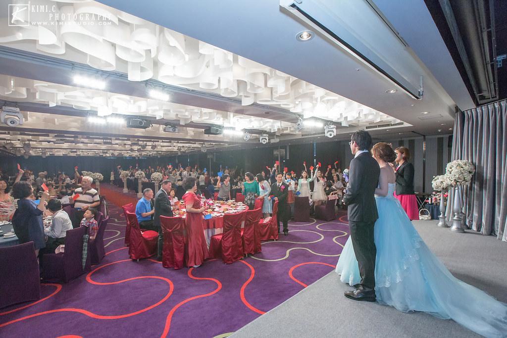 2015.05.24 Wedding Record-186