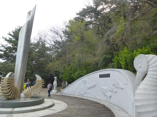 Co-Busan-Parc Taejongdae (8)