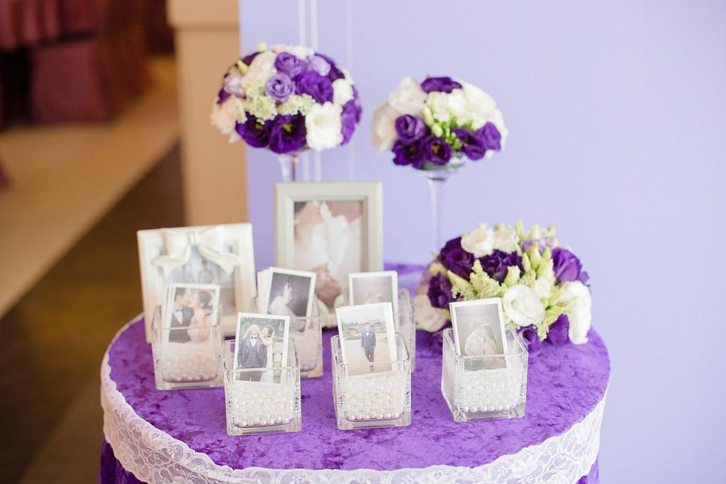wedding party-0448.jpg