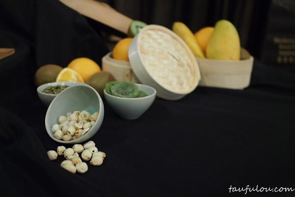 tai tong mooncake (2)