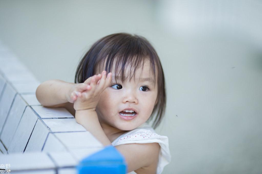 兒童寫真-芮萱 (20)
