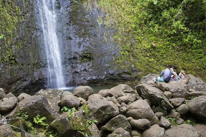 Hawaii_185