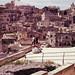 Turisti a Matera by graziella_volpe