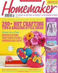 Homemaker issue 35