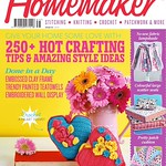 Homemaker issue 35