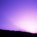 20150829_01_Sunset times by foxfoto_archives