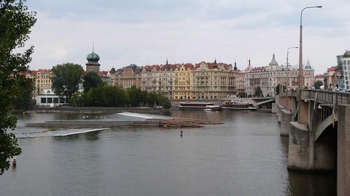 Prag-007