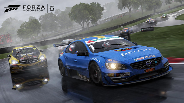 Forza6_LaunchPreview_02_WM