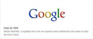 1999maio-google