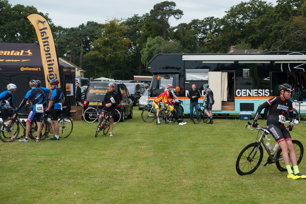 Garmin Ride Out 2015-6