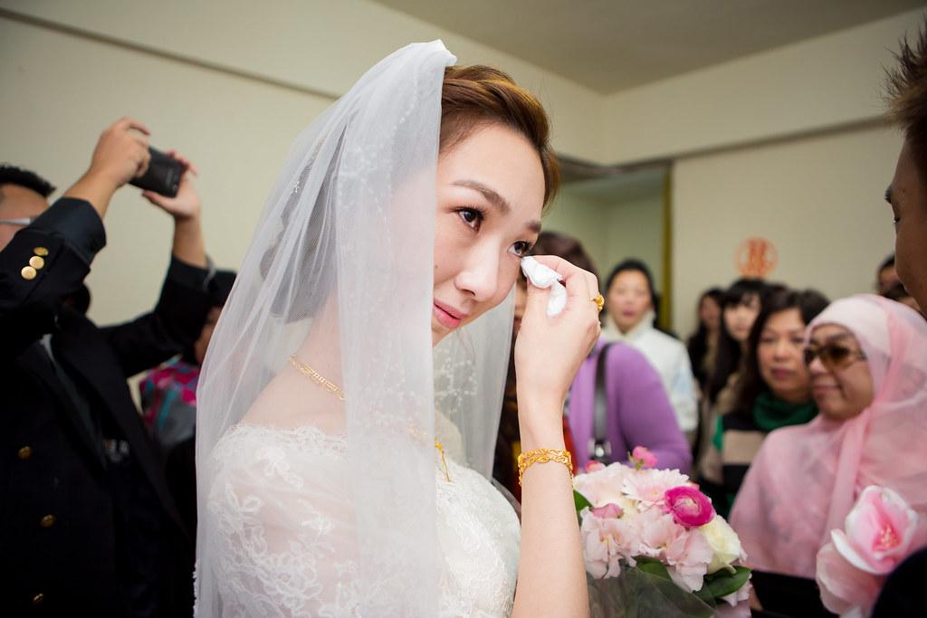 結婚儀式精選157