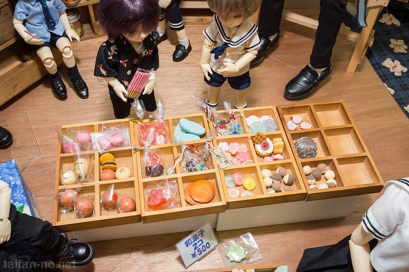 Dollshow44浜松町FINAL-1314-DSC_1313
