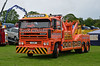 L111UNT DAF 3600ATi Wrecker Crouch Recovery by Beer Dave